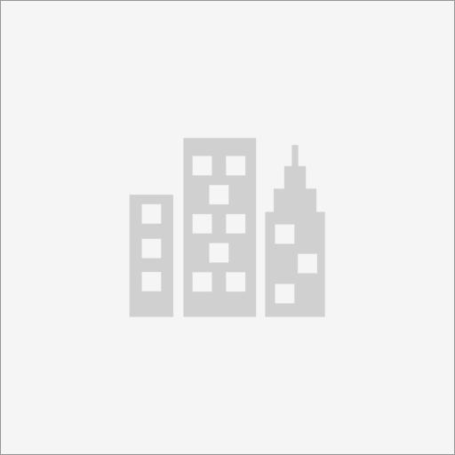Bau- und Verkehrssicherung Osthessen GmbH